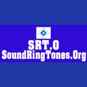soundringtones's profile picture