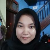 Wulanndr_'s profile picture