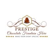 Prestigechocolatefou's profile picture