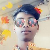 BhaveshK14's profile picture