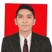 AryoS3's profile picture