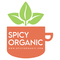 spicyorganic's profile picture