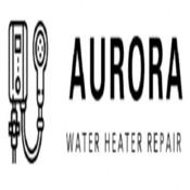 aurorawaterheating's profile picture