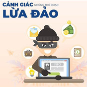 luadaoinfo's profile picture