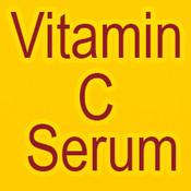 vitamincserum's profile picture