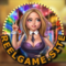 reelgame_site's profile picture