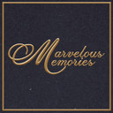 MarvelousMemories's profile picture