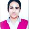 TehreemS1's profile picture