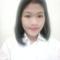 SartikaT1's profile picture