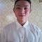 RandyK438's profile picture