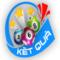 Qua368K's profile picture