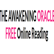 oraclereading1's profile picture