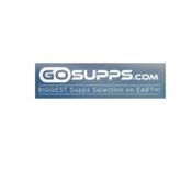 Gosupps's profile picture