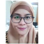 AyuL15's profile picture