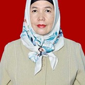 NitaH23's profile picture