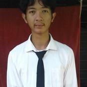 InoI's profile picture
