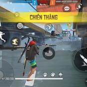 TaoQ2's profile picture