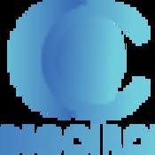 logiccircles's profile picture