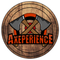 Axeperience's profile picture