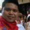 jata2021's profile picture
