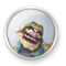 olivenacevedo's profile picture
