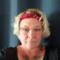 amanda_parish's profile picture