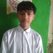 NurrikaA's profile picture