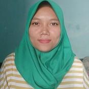 NikenM's profile picture
