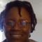 bonzuser_ditfm's profile picture