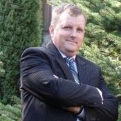 serwisfinansowy's profile picture