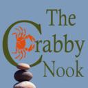 thecrabbynook's profile picture