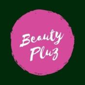 BeautyPluz's profile picture