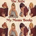 mymomsbooks's profile picture
