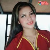 DianaS1210's profile picture