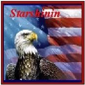 starshinin's profile picture