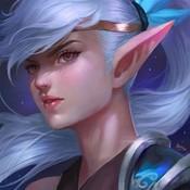 KynaM6's profile picture