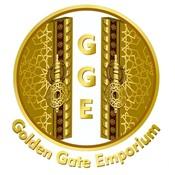 GoldenGateEmporium's profile picture