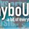 JayBoUK's profile picture