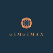 GIMGIMAN's profile picture