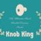 knob_king's profile picture
