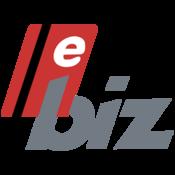 Ebizzz_House's profile picture