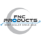 fncproducts's profile picture