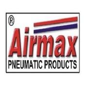 airmaxpneumatic's profile picture