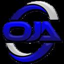oneloveja's profile picture