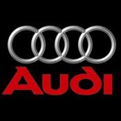 Audi_Bob's profile picture