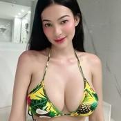 DenisseB4's profile picture