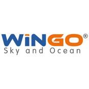 wingovn's profile picture