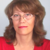 Mariya_K's profile picture
