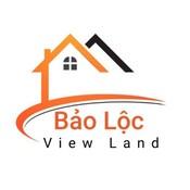 baolocviewland's profile picture