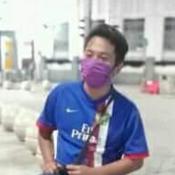 Teguhhariyanto's profile picture